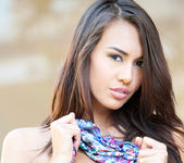 Janice Griffith - Nubiles 10
