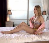 Karina D - Nubiles - Teen Solo 3