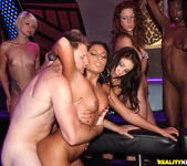 Gianna Nicole - Time To Turn Up - In The Vip 11