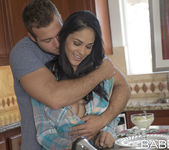 All Day Long - Jasmine Caro And Chad White 5