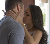 All Day Long - Jasmine Caro And Chad White 24
