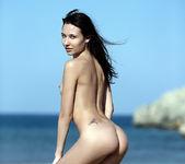 Hot Sand - Lila - Watch4Beauty 11