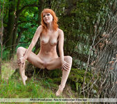 Red Beauty - Mia S. - Femjoy 2