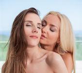 Teasing Girls - Tina & Victoria P. 16