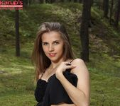 Kira - Karup's Private Collection 4