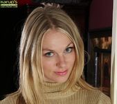 Ava Michelle - Karup's Older Women 2