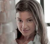 Maria Bella - Maria 2