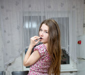 Tori J - Nubiles - Teen Solo 2