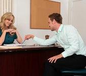 Brandi Love - Naughty Office 10
