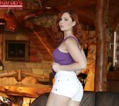 Anjell Summers - Karup's Private Collection 3