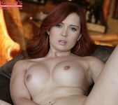 Anjell Summers - Karup's Private Collection 18