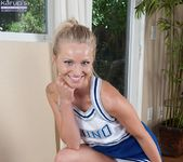 Staci Carr - Karup's Hometown Amateurs 5