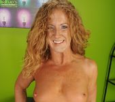 Pepper Young - Karup's Older Women 8
