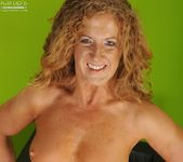 Pepper Young - Karup's Older Women 9