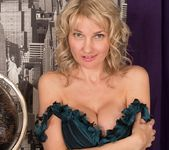 Roxy Jay - Karup's Older Women 3