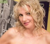 Roxy Jay - Karup's Older Women 8