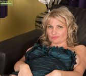 Roxy Jay - Karup's Older Women 9