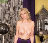 Roxy Jay - Karup's Older Women 11