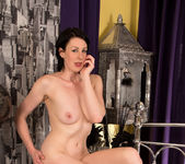 Victoria Ross - Such A Show Off 22