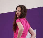 Rebecca Smalls - Nubiles 2