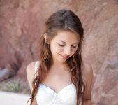 Ariana Grand - Nubiles 6