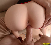 Licious Gia - Helping Hand - Big Tits Boss 10