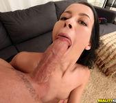 Alaina Kristar - All That Pussy - Cum Fiesta 8