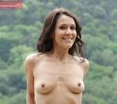Samia Duarte - Karup's Private Collection 6