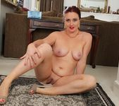 Phoebe Brown - Karup's Older Women 6