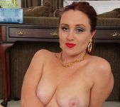 Phoebe Brown - Karup's Older Women 8