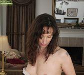 Shelly Jones - Karup's Older Women 6