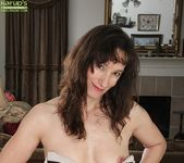 Shelly Jones - Karup's Older Women 8
