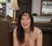 Shelly Jones - Karup's Older Women 12