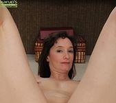 Shelly Jones - Karup's Older Women 19