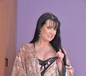 Tanya Cox - Big Tits - Anilos 2