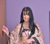 Tanya Cox - Big Tits - Anilos 3