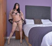 Tanya Cox - Big Tits - Anilos 5