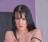 Tanya Cox - Big Tits - Anilos 12