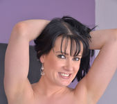 Tanya Cox - Big Tits - Anilos 14