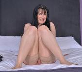 Tanya Cox - Big Tits - Anilos 21