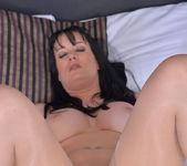 Tanya Cox - Big Tits - Anilos 23