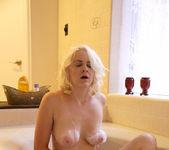 Marilyn Moore - Nubiles 2