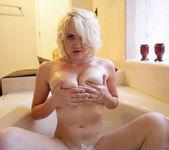 Marilyn Moore - Nubiles 14