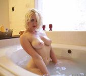 Marilyn Moore - Nubiles 18