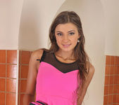Melena Maria - 1by-day 16