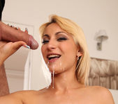 Celine Doll, Alexis Crystal - Euro Sex Parties 12
