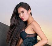 Danika Flores - Actiongirls 3