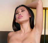 Danika Flores - Actiongirls 4