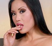 Danika Flores - Actiongirls 5