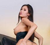Danika Flores - Actiongirls 10